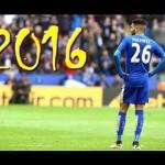 Top 20 kỹ năng tuyệt vời trong bóng đá
