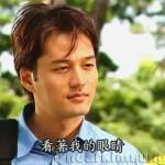 Tài tử Kim Sung Min đã qua đời