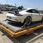 Những kế hoạch lớn hãng xe Porsche đang cố gắng theo đuổi