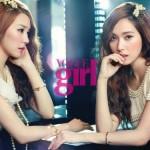 Sao Hàn lên ngôi ở bảng xếp hạng Billboard Mỹ