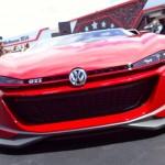 Volkswagen đã có giải pháp áp dụng được cho 1 triệu xe diesel