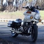 Harley-Davidson khi nào bán xe máy chạy điện ?