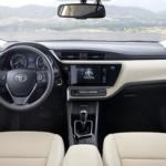 BMW trang bị hệ thống iDrive của 7-Series cho các xe sang giá rẻ