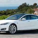 Đại gia Việt chờ mua Tesla Model S bản giá rẻ 1,5 tỷ đồng
