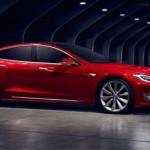 Tesla khuyên khách nên mua Model S để đỡ phải chờ lâu Model 3