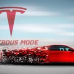 Kỹ sư Porsche chê bai xe của hãng Tesla