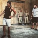 Ronaldinho tham gia đóng phim hành động ?