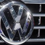 Volkswagen chi 15 tỷ USD để bồi thường gian lận khí thải