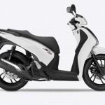 Những cách tiết kiệm xăng cho xe máy tay ga hiệu quả nhất