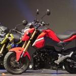 Cơ hội mua xe Honda Lead, Wave RSX và MSX giá rẻ hơn