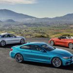 Ấn định nhà máy sản xuất xe BMW 3 series thế hệ mới