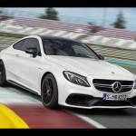 Top 8 xe hạng sang mới hoàn hảo đáng mua nhất 2016