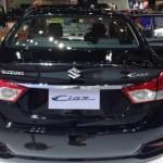 Suzuki bị lục soát trụ sở để điều tra gian lận mức tiêu thụ nhiên liệu