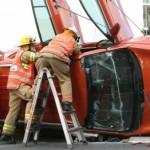Video những vụ tai nạn giao thông gây sốc nhất 2016