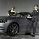 Quảng cáo xe Hyundai được đánh giá ấn tượng nhất thế giới 2016