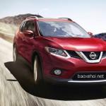 Nissan giảm lợi nhuận 9,2% bán xe quý II năm 2016