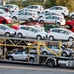 Xe 12 chỗ cũ vẫn chịu thuế tiêu thụ 15%