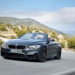BMW đạt doanh số xe sang cao nhất ở Mỹ tháng 6/2016