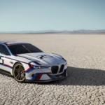 Sắp có siêu xe BMW M2 CSL