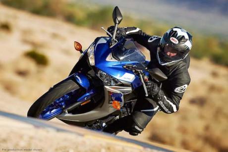 sieu-xe-moto