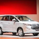 Đánh giá xe Toyota Innova 2016 vừa bán chính thức ở Việt Nam