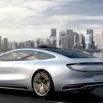 Tesla gọi hệ thống bán tự lái là hệ thống tự lái AutoPilot là sai ?