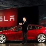 Tại sao doanh số xe Tesla quý II/2016 lại giảm hơn trước
