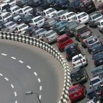 Triển vọng tươi sáng của thị trường ô tô tại Mỹ