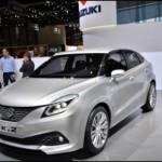 Con trai lãnh đạo Suzuki thay thế bố làm CEO mới