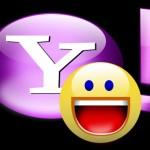 Verizon đã mua Yahoo với giá 4,8 tỷ USD