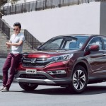 Tháng 7/2016 thành công lớn với thị trường xe Việt Nam