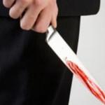 Video: Thương tâm anh chàng bị cướp đâm chết trên phố