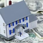 Đại gia bất động sản vỡ nợ bán siêu xe trả nợ
