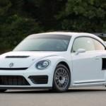Phải đền 14,7 tỷ USD mới đây Volkswagen bị phạt thêm 5 triệu Euro ở Ý