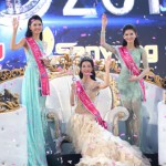 Hoa hậu Đỗ Mỹ Linh được những món quà đắt giá nào ?