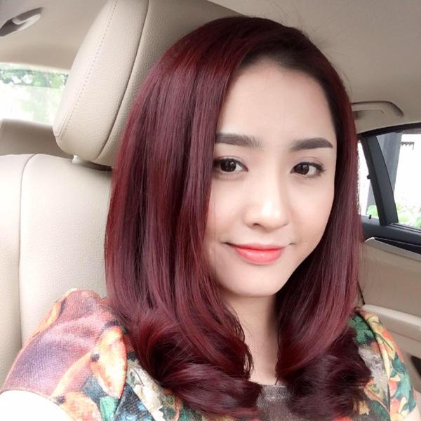 hot-girl-6