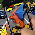 10 trường hợp tai nạn do chơi game Pokemon Go