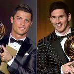 Top những bàn thắng đẹp của Cristiano Ronaldo năm 2016