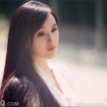 Nữ diễn viên Du Lộ đóng phim Dương Quý Phi qua đời vì tai nạn