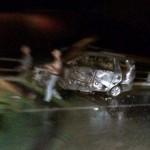Tai nạn liên hoàn tại Yên Bái làm 4 người thương vong