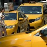 Taxi Uber gây sốc: 6 tháng đầu năm 2016 lỗ 1,27 tỷ USD