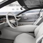 Nguy cơ ung thư từ mùi xe ô tô mới ?