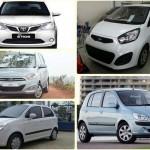 Hàn Quốc đề ra giải pháp cấm xe cũ bảo vệ môi trường