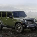 Bắt 2 tin tặc dùng công nghệ cao ăn trộm xe Jeep