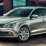 Tại sao sắp khai tử xe Volkswagen Jetta ở Ấn Độ ?