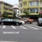 Top 10 tin tức siêu xe Lào Cai nóng trên baoxehoi