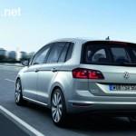 Volkswagen tiếp tục bị điều tra về khí thải và tiếng ồn ở Hàn Quốc
