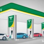 Tesla xác nhận bỏ ra 2,6 tỷ USD mua hãng SolarCity