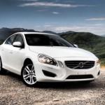 Xe ô tô màu sáng hơn giá bán cao hơn ?