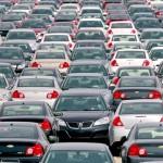 Tồn đọng 45 triệu xe đã triệu hồi ở Mỹ chưa được sửa chữa